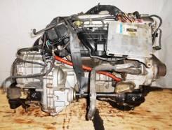 Двигатель в сборе. Toyota: Alphard, Estima Hybrid, Alphard Hybrid, Camry, Sai, Vellfire, Corolla, Estima Двигатель 2AZFXE. Под заказ