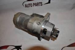 Стартер. Nissan Teana, J32, J32R Двигатели: VQ35DE, QR25DE, VQ25DE