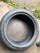 Bridgestone Potenza RE040. Летние, без износа, 1 шт
