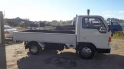 Mazda Titan. Продается грузовик без пробега по РФ., 2 500 куб. см., 1 500 кг.