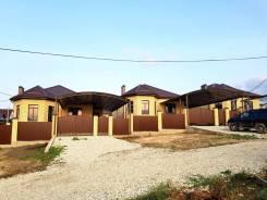 Анапа готовый дом 95 м2 на участке 3,5 сотки срочная продажа. Южный, р-н Анапская, площадь дома 95 кв.м., централизованный водопровод, электричество...