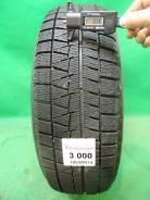 Bridgestone Blizzak Revo GZ. Зимние, без шипов, 2011 год, износ: 20%, 2 шт