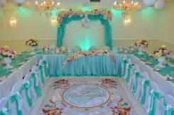 """Идеальные свадебные банкеты """"под ключ"""" от svadba_banket!"""