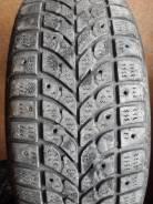 Bridgestone WT17. Зимние, без шипов, износ: 60%, 1 шт
