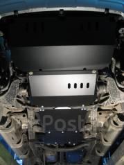 Защита двигателя железная. Mitsubishi Montero Sport Mitsubishi Pajero