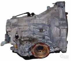 DMV/EPU АКПП VW Passat (B5) 1996-2000, AHU (1,9TD, 90hp) FWD