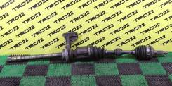 Привод. Mazda Tribute, EPEW, EPFW, EP3W Ford Maverick, TM1, TM3, TM7 Ford Escape, EPFWF, R3, TM7, EP3WF, EPEWF Двигатели: L3, DURATEC23