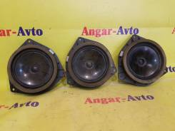 Динамик. Toyota: Land Cruiser, Corolla Rumion, Windom, Land Cruiser Prado, Scion Двигатели: 1HDT, 1HDFTE, 2UZFE, 2ZRFE, 1NZFE, 2ZRFAE, 1MZFE, 3RZFE, 5...