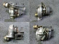 Турбина. Nissan Skyline GT-R Двигатель RB26DETT