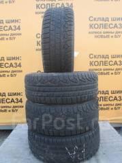 Pirelli W 210 Sottozero Serie II. Зимние, без шипов, 2016 год, износ: 10%, 4 шт
