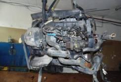 Двигатель в сборе. Volkswagen: Phaeton, Scirocco, California, Tiguan, Lupo, Caddy, Santana, New Beetle, Kaefer, Transporter, Derby, Multivan, Passat...
