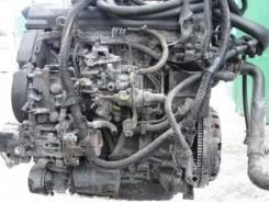 Двигатель в сборе. Renault: Trafic, Kangoo, Espace, Safrane, Duster, R19, Clio, Symbol, Sandero, Logan, Wind, Twingo, R5, Kaptur, Modus, R9, Vel Satis...
