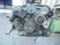 Двигатель в сборе. Audi A4, B5, B6 Audi A6 Audi A8 Volkswagen Passat Двигатель AFB