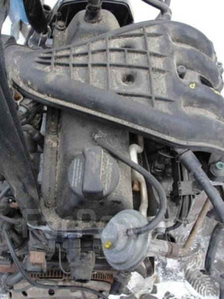 Двигатель в сборе. Volkswagen: Caddy, Passat, Bora, Crafter, Derby, Jetta, Scirocco, Tiguan, Sharan, Vento, Amarok, Passat CC, New Beetle, California...