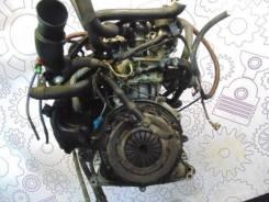 Двигатель в сборе. Fiat: Regata, Tempra, 500L Living, Bravo, Brava, 500L, Croma, Punto, Palio, Grande Punto, Sedici, Marea, Siena, Strada, 1-Series, P...