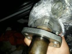 Насос топливный высокого давления. Lexus: RC200t, IS300, RC300, RC350, IS350, IS350C, IS300h, IS250C, IS250, GS450h, IS220d, IS200d, RC300h, GS250, GS...