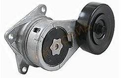Ремень. Lexus: LS430, GS300, IS200, SC400, GS400, IS300, RX300, GS430, SC300, LS400 Toyota: Aristo, Crown, Origin, Progres, Brevis, Mark II, Crown Maj...