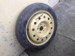 Колесо запасное. Toyota Celsior, UCF21