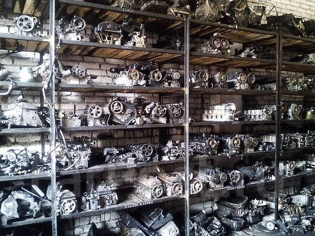 Двигатель в сборе. Citroen: C4 Picasso, Jumpy, Jumper, C1, C2, C3, Berlingo, C4, BX, AX, Saxo, Xantia, Xsara, Evasion, C5, XM, C8