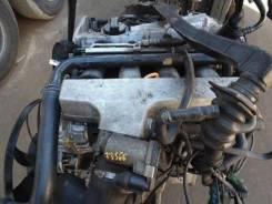 Двигатель в сборе. Audi S Audi A6, C5