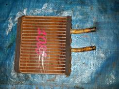 Радиатор печки SUZUKI CULTUS