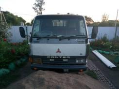Mitsubishi Canter. Продам , 3 600 куб. см., 2 000 кг.