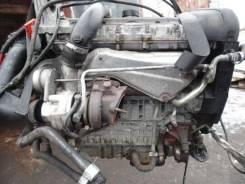 Двигатель в сборе. Volvo: S40, V50, XC70, S80, XC90, S60, V70