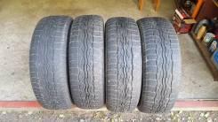 Bridgestone Dueler H/T D687. Летние, износ: 30%, 4 шт