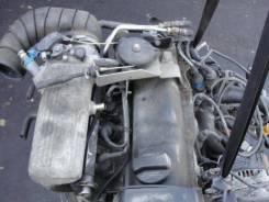 Двигатель в сборе. Audi: A6 allroad quattro, S7, A2, RS6, A7, A4 allroad quattro, Q5, Q7, TT, A3, A4, A6, RS Q3, A8, SQ5, S3, A6 Avant, RS7, R8 GT, R8...