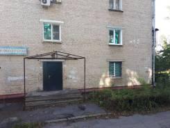 Продам нежилое помещение свободного назначения 72,2 м. кв. Улица Кирова 23, р-н Краснофлотский, 72 кв.м.