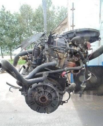 Двигатель в сборе. Audi: A6 allroad quattro, S7, Q5, S6, Q7, Quattro, S8, S3, TT, A4 allroad quattro, S2, S5, Q3, R8 Spyder, S4, Coupe, RS Q3, A8, A5...