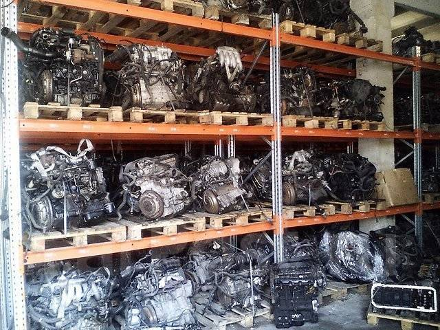 Двигатель в сборе. BMW: 2-Series Active Tourer, M6, X1, M3, 5-Series, M5, 4-Series, X3, M4, 7-Series, X5, 5-Series Gran Turismo, 8-Series, 1-Series, 2...