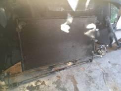 Радиатор кондиционера. Toyota Aristo, JZS161