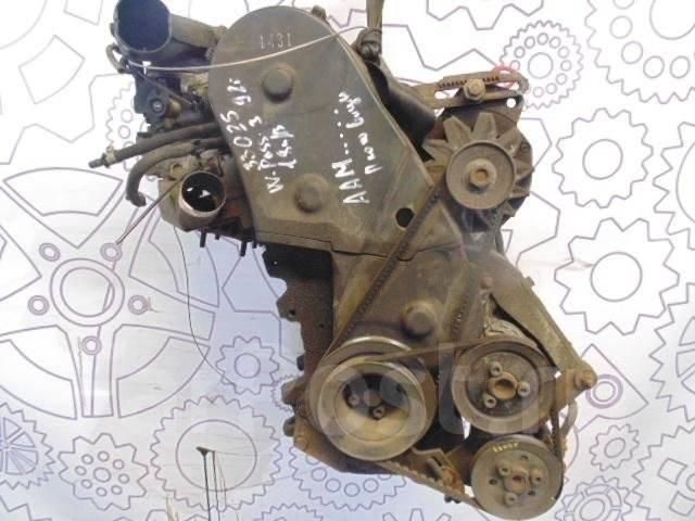 Двигатель в сборе. Volkswagen: Fox, Bora, Passat, Caddy, California, New Beetle, Gol, Polo, Transporter, Amarok, Multivan, Saveiro, Touareg, Golf, Der...