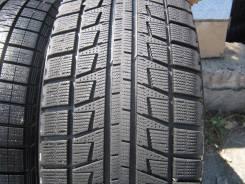 Bridgestone Dueler A/T Revo 2, 235/55 R18
