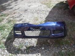 Бампер. Mazda Demio, DY5W, DY3W, DY5R, DY3R