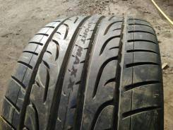 Dunlop SP Sport Maxx. Летние, износ: 5%, 2 шт