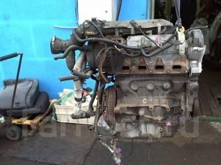 Двигатель в сборе. Renault: R19, Symbol, Sandero Stepway, Scenic, Laguna, 11, Megane, Kangoo, R5, Modus, Logan, Grand Scenic, R9, Latitude, Kaptur, Fl...