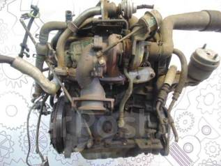 Двигатель в сборе. Volkswagen: Fox, Bora, Passat, Caddy, California, New Beetle, Gol, Polo, Transporter, Amarok, Saveiro, Multivan, Touareg, Golf, Der...