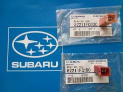 Предохранитель. Subaru: Forester, Legacy, R2, R1, Stella, Impreza, XV, Exiga, Pleo Двигатели: EJ20J, EJ20G, EJ20E, EJ20A, EJ205, EJ203, EJ204, EJ201...