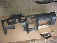 Панель приборов. Subaru Legacy, BG3, BG4, BG2, BGC, BGA, BGB, BG7, BD4, BD5, BG5, BD2, BD3, BD9, BG9 Subaru Outback. Под заказ