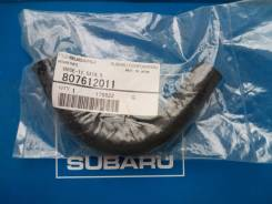 Патрубок. Subaru Forester, SH9, SF5, SG5, SG9, SH5 Subaru Impreza, GVB, GF8, GVF, GRB, GH8, GDB, GDA, GRF, GC8, GGA, GGB Subaru Legacy, BL5, BP9, BH5...