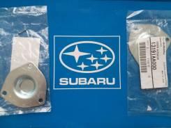 Болт крепления распредвала. Subaru Forester, SH9, SG5, SF9, SG9, SH5 Subaru Impreza, GVB, GE2, GF8, GRB, GVF, GH8, GH2, GDB, GGD, GDD, GRF, GC8, GGB...