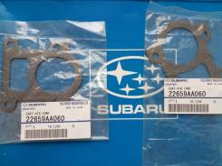 Прокладка. Subaru Alcyone, CXW, CXD Subaru Forester, SF5 Subaru Legacy, BCL, BCM, BCA, BGC, BFA, BD4, BD5, BC4, BG5, BF5, BD9, BG9, BC5 Subaru Impreza...
