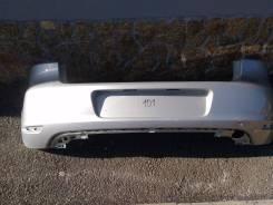 Бампер задний Volkswagen GOLF VI
