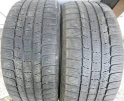 Michelin Pilot Alpin PA2, 225/50 R17