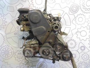 Двигатель в сборе. Audi: R8 GT, A6 allroad quattro, A4 Avant, A6 Avant, S7, S3, TT, A4 allroad quattro, S2, S5, Cabriolet, R8 Spyder, Coupe, RS Q3, S6...