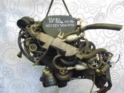 Двигатель в сборе. Opel: Senator, Ascona, Combo, Vectra, Vivaro, Agila, Astra, Antara, Signum, Zafira, Sintra, Meriva, Frontera, Movano, Kadett, Corsa...