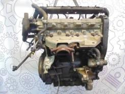 Двигатель в сборе. Fiat: Doblo, Seicento, Tempra, Strada, Punto, Sedici, 500, Marea, Brava, Bravo, Regata, Idea, 500L Living, Qubo, Ulysse, 500L, Mult...