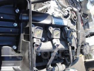 Двигатель в сборе. Citroen: C4 Picasso, Jumpy, Jumper, C1, C2, C3, Berlingo, C4, BX, AX, Xantia, Saxo, Xsara, Evasion, C5, C8, XM Двигатели: EP6CDT, 1...
